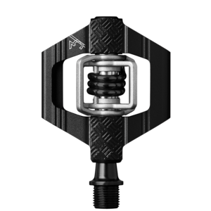 Crankbrothers Pédales Candy 3