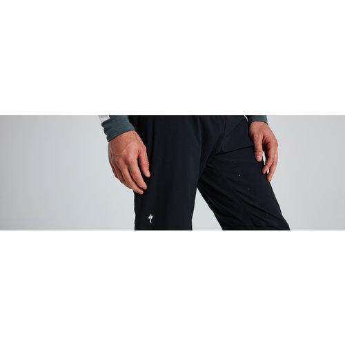 Specialized Pantalon long Trail