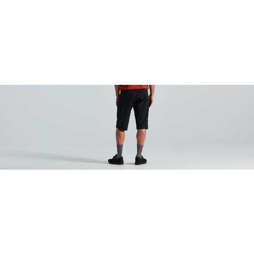 Specialized Short Trail avec cuissard