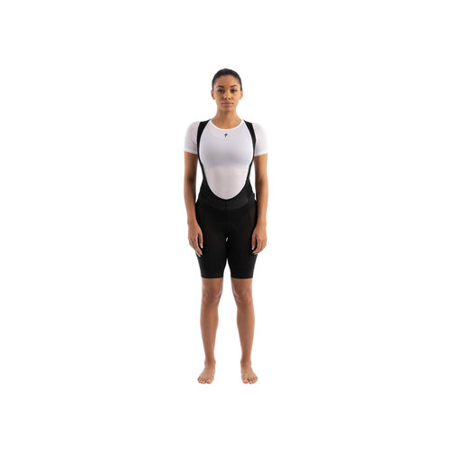 Specialized Ultralight Liner Bib Short SWAT  pour femmes