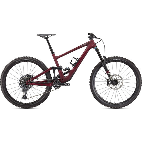 Specialized Enduro Expert
