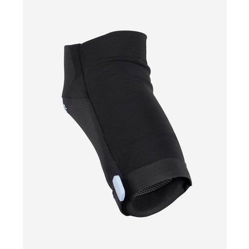 POC Joint VPD Air Elbow (black)