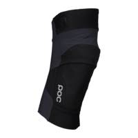 Oseus VPD Knee (black)