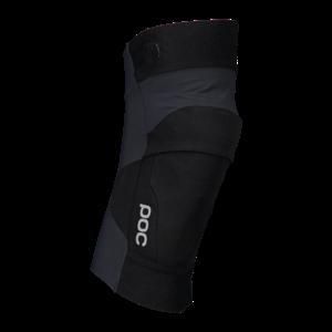 POC Oseus VPD Knee (black)