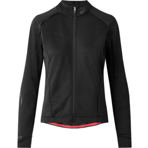Specialized Jersey à manches longues Therminal pour femmes
