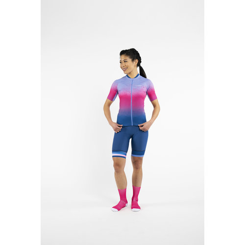Peppermint Maillot Breeze