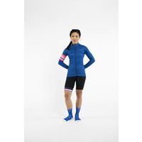 Maillot Thermal