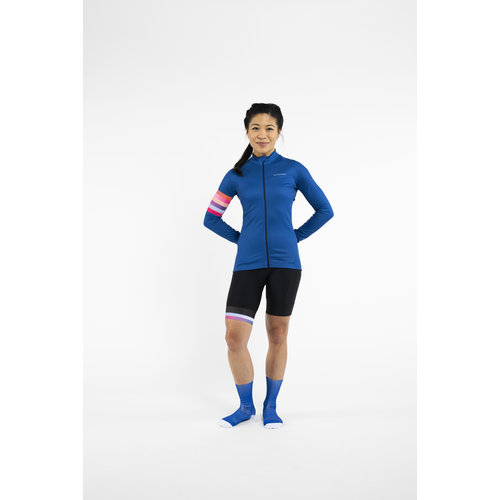 Peppermint Maillot Thermal