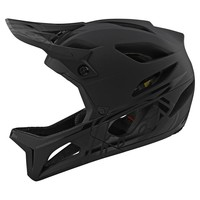 Casque Stage MIPS