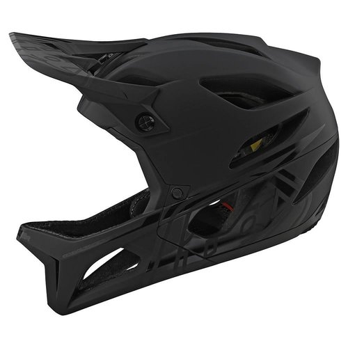 Troy Lee Designs Casque Stage MIPS