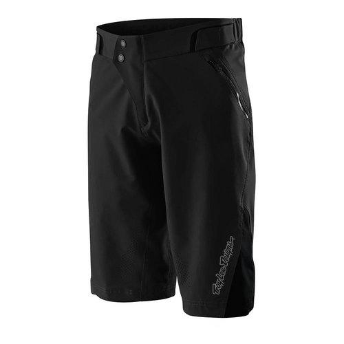 Troy Lee Designs Short Ruckus (avec cuissard intégré)