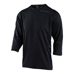 Troy Lee Designs Jersey manches 3/4 Ruckus