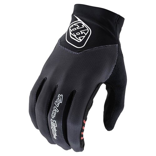 Troy Lee Designs Troy Lee Designs - Gants Ace 2.0