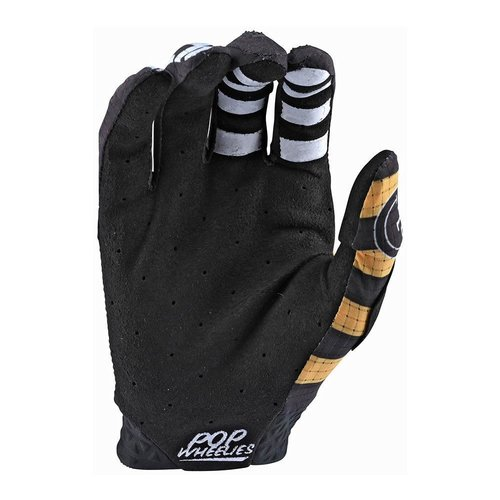 Troy Lee Designs Troy Lee Designs - Gants Air