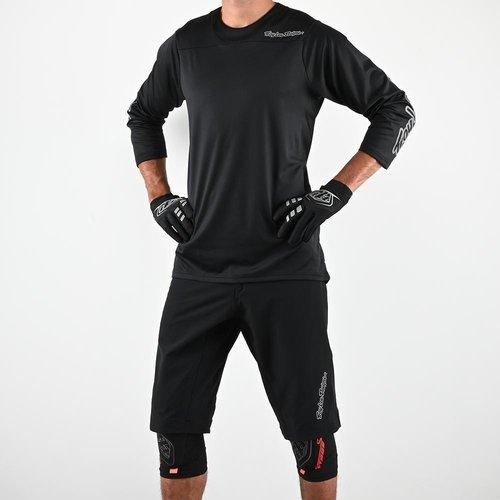 Troy Lee Designs Short Ruckus (avec cuissard)