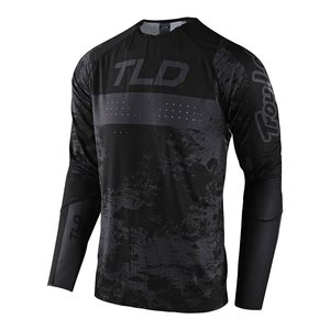 Troy Lee Designs Jersey Sprint Ultra