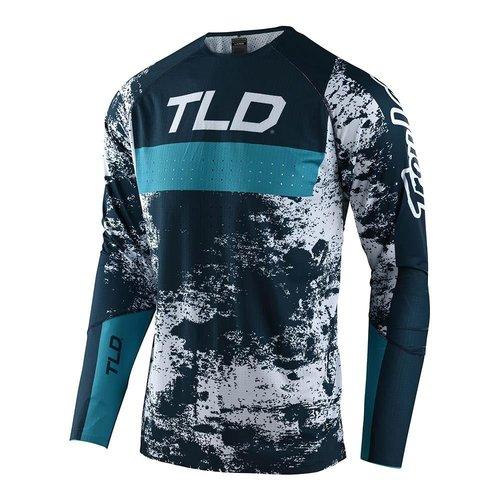 Troy Lee Designs Jersey Sprint Ultra