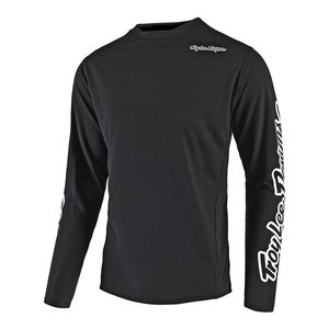 Troy Lee Designs Jersey Sprint
