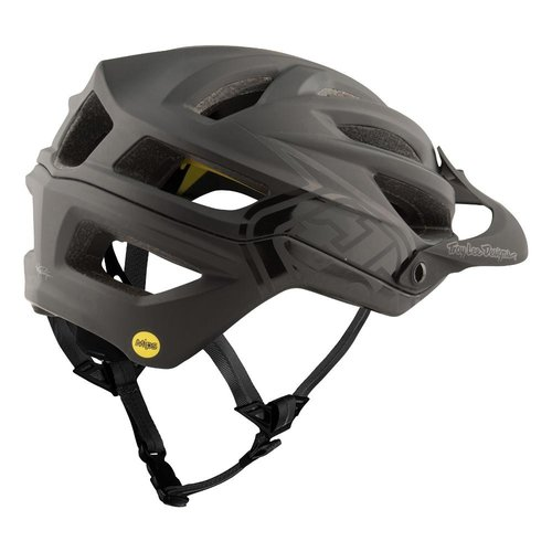 Troy Lee Designs Casque A2 MIPS