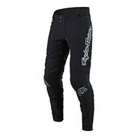 Pantalons Sprint Ultra