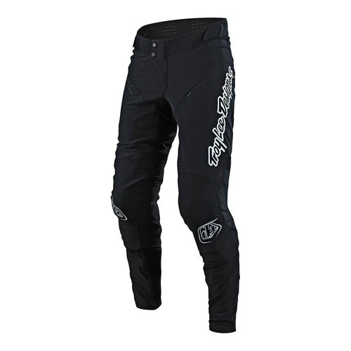 Troy Lee Designs Pantalons Sprint Ultra