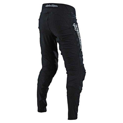 Troy Lee Designs Pantalons Sprint Ultra