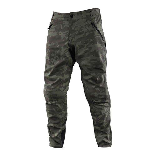 Troy Lee Designs Pantalons Skyline