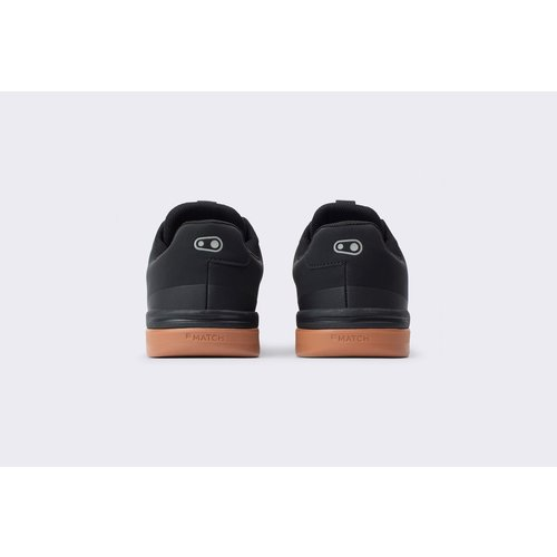 Crankbrothers Chaussures Stamp lace - à lacets / unisexe