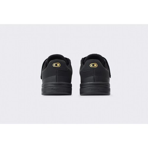 Crankbrothers Chaussures Stamp boa / unisexe
