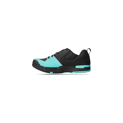 Specialized Chaussures 2FO Cliplite MTB WMN femmes