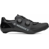 Souliers S-Works 7 Route