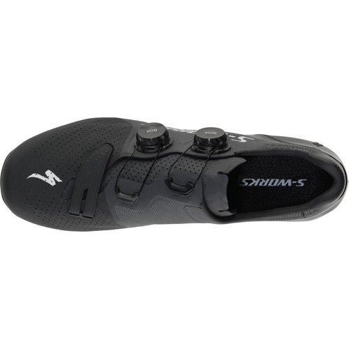 Specialized Souliers S-Works 7 Route