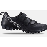Chaussures Recon 1.0 montagne