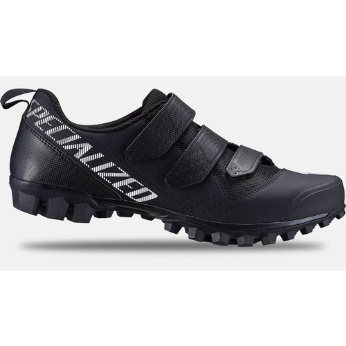 Specialized Chaussures Recon 1.0 montagne