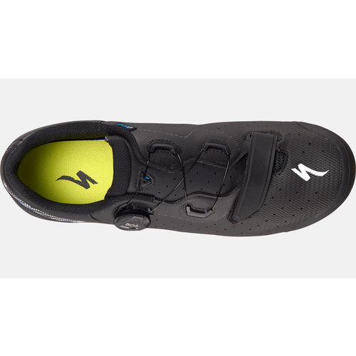 Specialized Chaussures Recon 2.0 montagne
