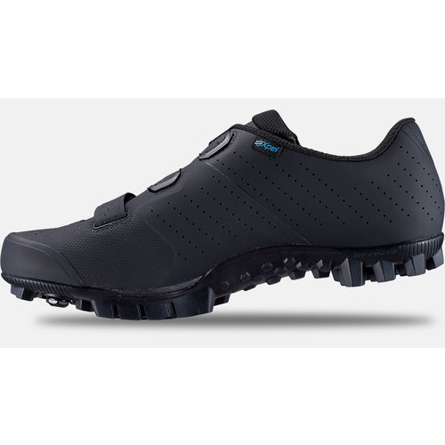 Specialized Chaussures Recon 3.0 montagne