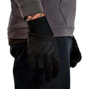 Specialized Gants longs Trail-Series Thermal