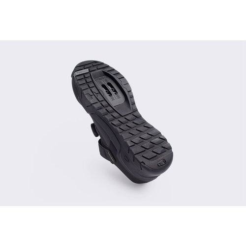 Specialized Chaussures Mallet E boa / unisexe