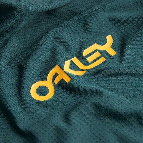 Oakley Jersey Cascade MTB