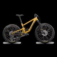 Bronson  MX 2022 V4