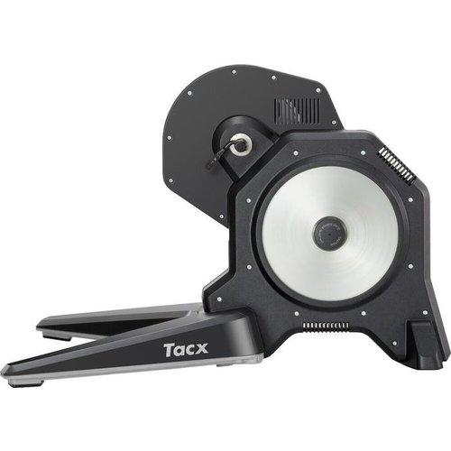 Tacx Base d'entraînement Flux S Smart T2900S de Tacx