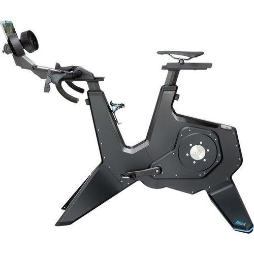 Tacx Vélo d'entraînement magnétique Neo Bike Smart de Tacx