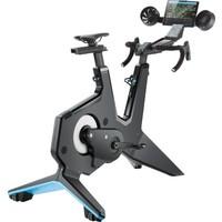 Vélo d'entraînement magnétique Neo Bike Smart de Tacx
