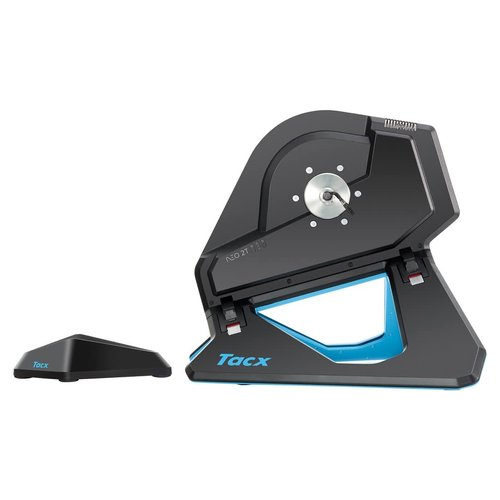 Tacx Base d'entraînement Neo 2T Smart de Tacx