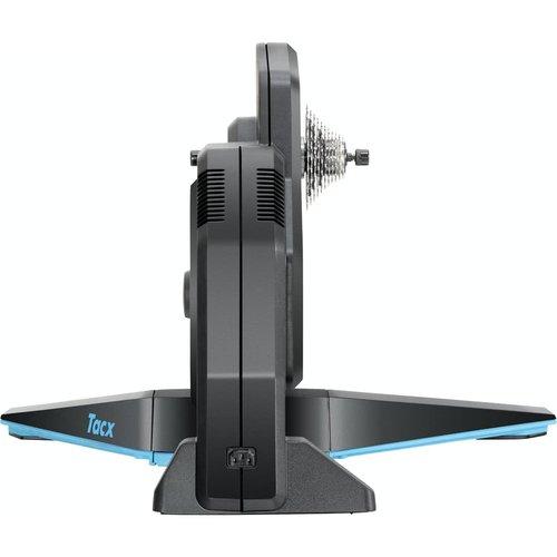 Tacx Base d'entraînement FLUX 2 SMART de Tacx