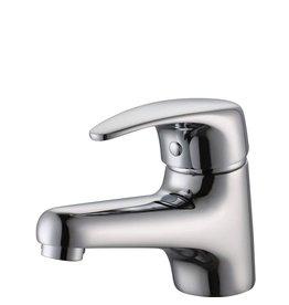 FIENZA FIENZA, ECO Basin Mixer