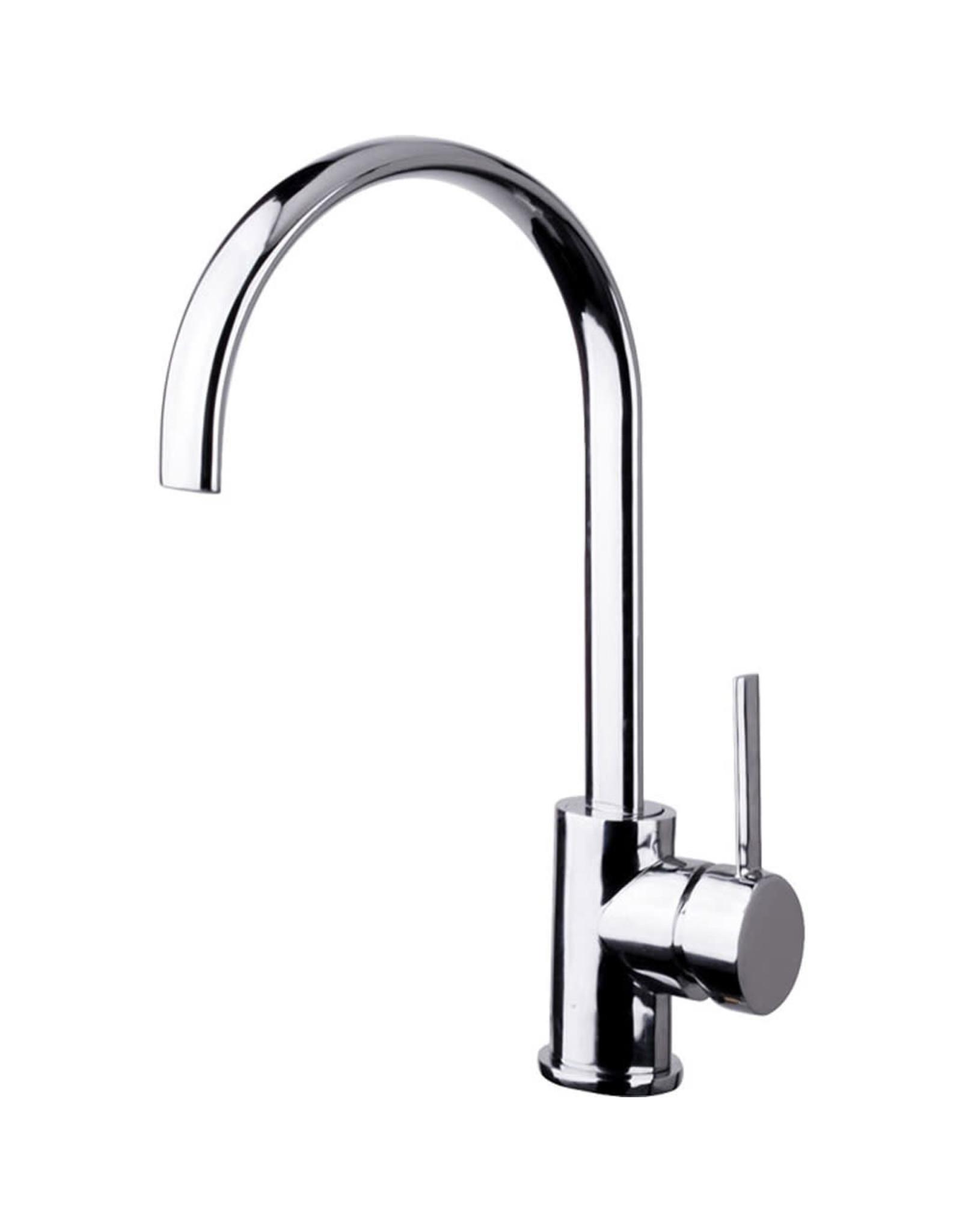 FIENZA FIENZA, Ovalie Sink Mixer