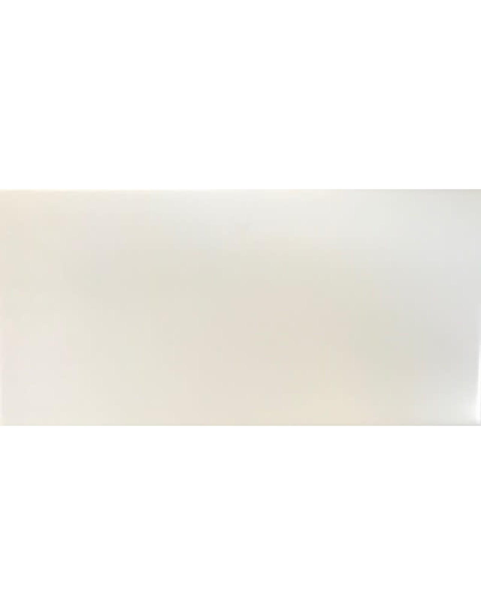 Eternity Tiles 300x600, Matt White Rect, Wall Tile,  Price Per Piece