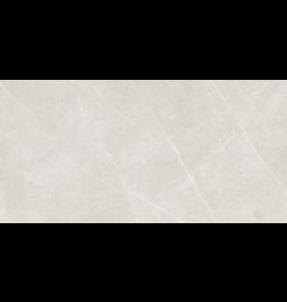 Eternity Tiles 300x600 Lava Vesuv Gloss, Wall Tile, Price Per Piece