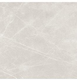 Eternity Tiles 600x600, Lava Vesuv matt, Floor and Wall Tile, Price Per Piece